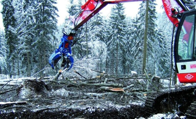 hydraulisk-grab-trevi-benne-skov