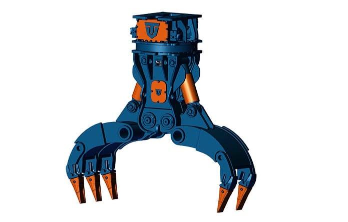 hydraulisk-grab-trevi-benne